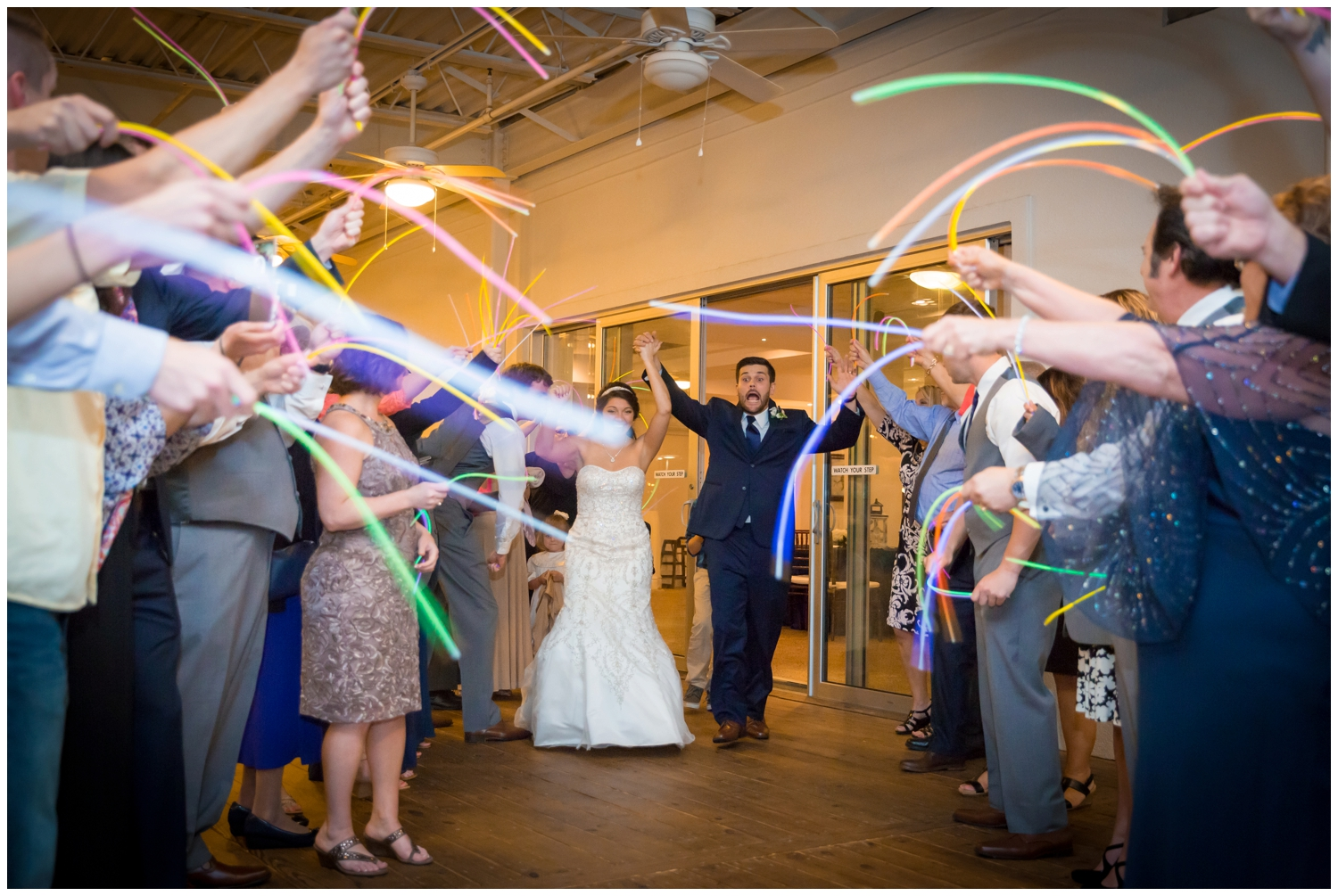 yacht_club_marina_shores_virginia_beach_wedding