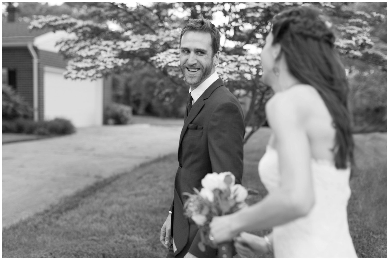 norfolk_virginia_backyard_wedding_photography