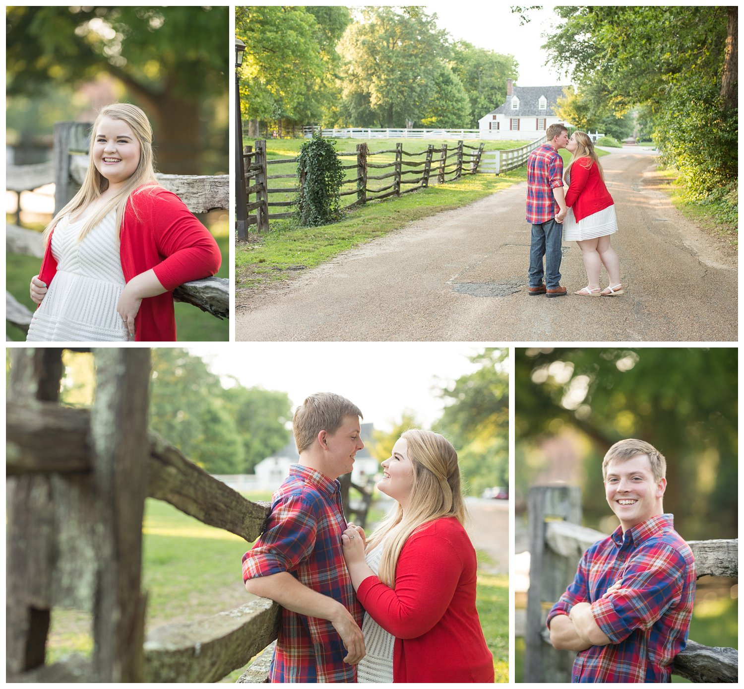 colonial_williamsburg_engagement_session