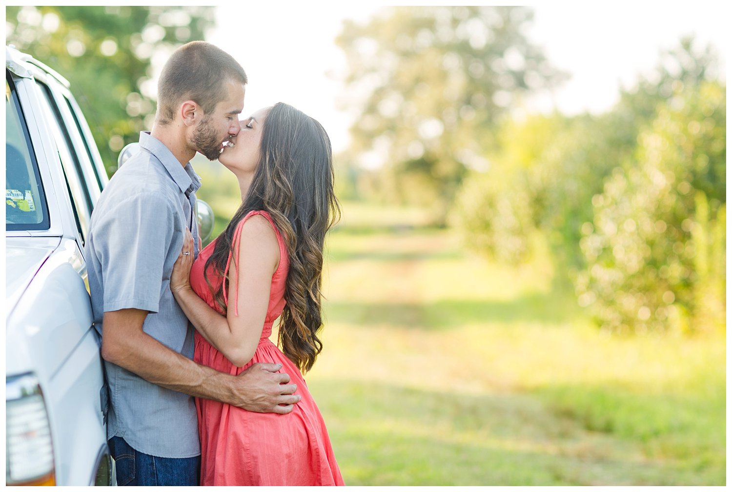 greenbrier_farms_country_engagement_session