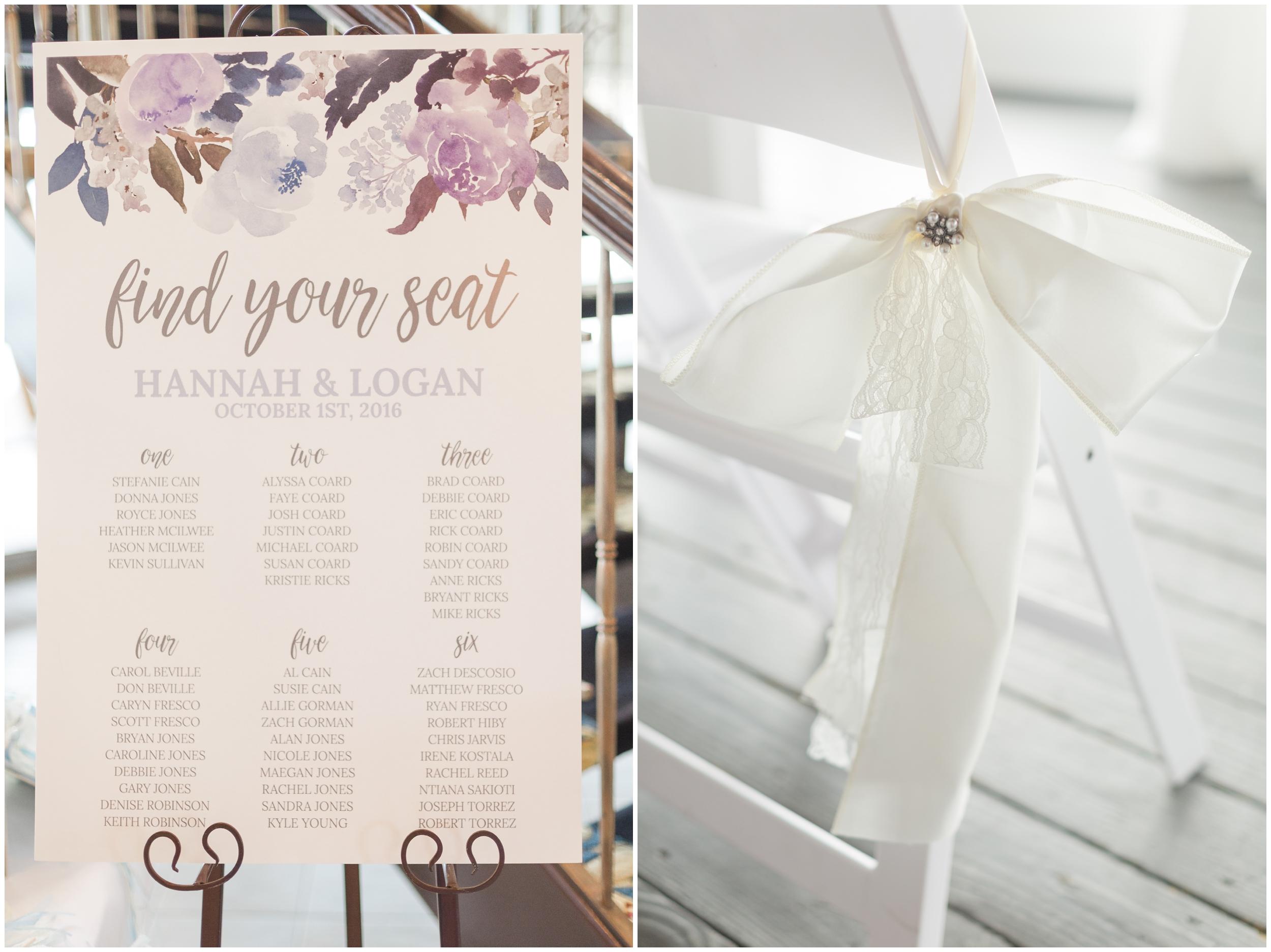 elovephotos_lesner_inn_virginia_beach_blue_violet_white_beach_wedding_0026.jpg