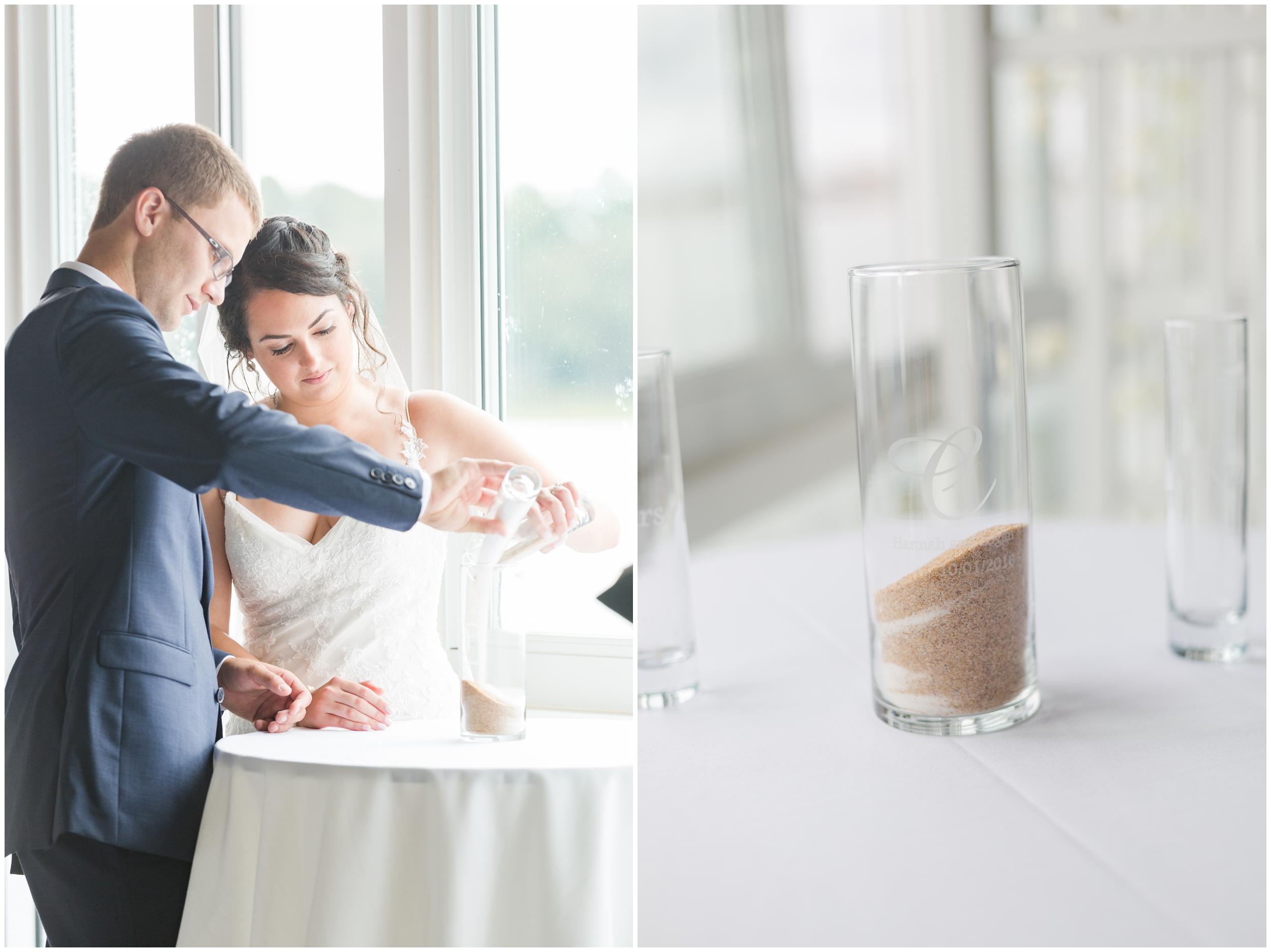 elovephotos_lesner_inn_virginia_beach_blue_violet_white_beach_wedding_0034.jpg
