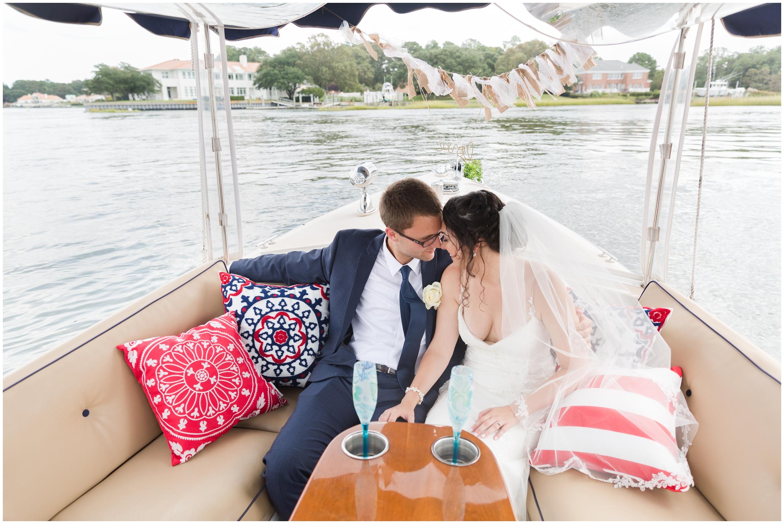elovephotos_lesner_inn_virginia_beach_blue_violet_white_beach_wedding