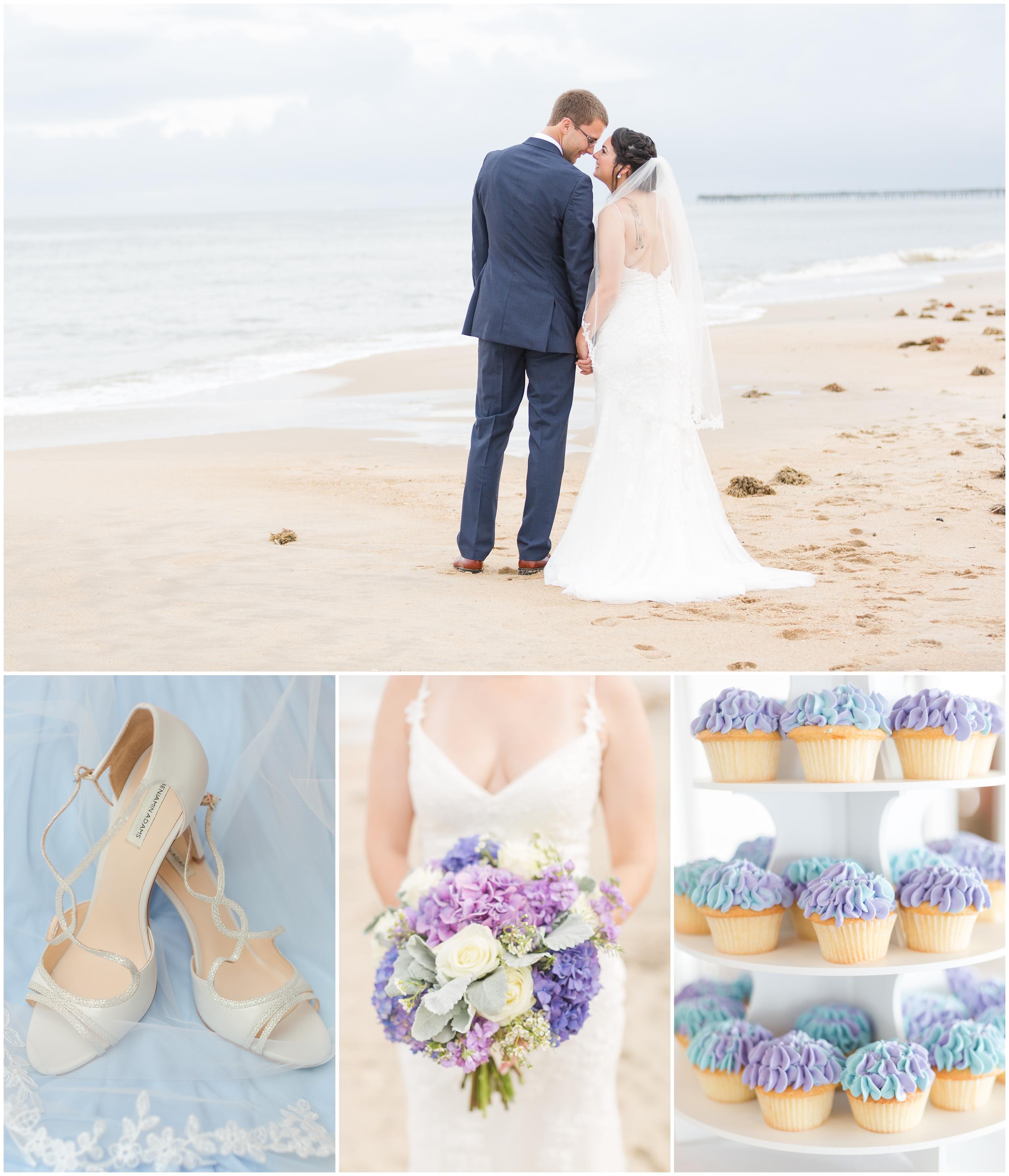 elovephotos_lesner_inn_virginia_beach_blue_violet_white_beach_wedding_0067.jpg