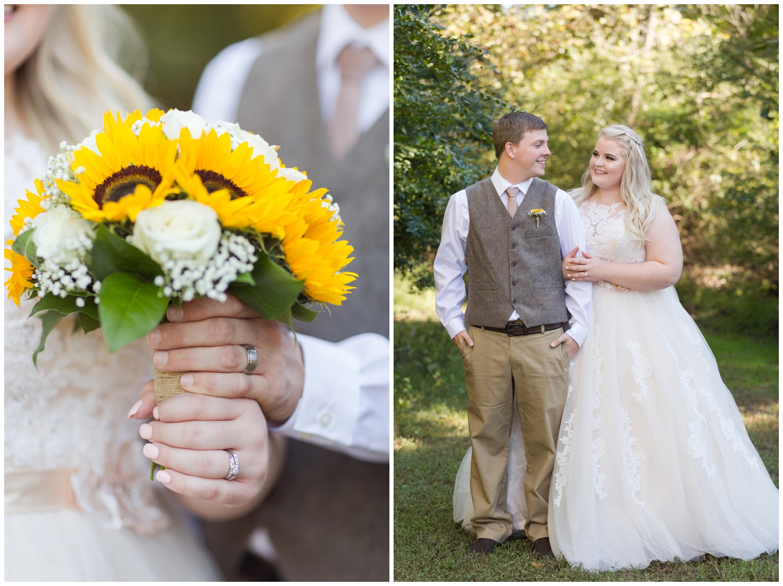richmond_dorey_park_sunflower_teal_wedding
