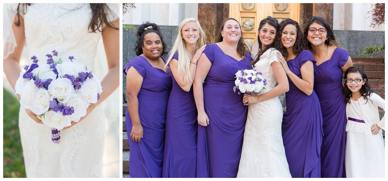 mormon_lds_washington_dc_temple_fall_wedding