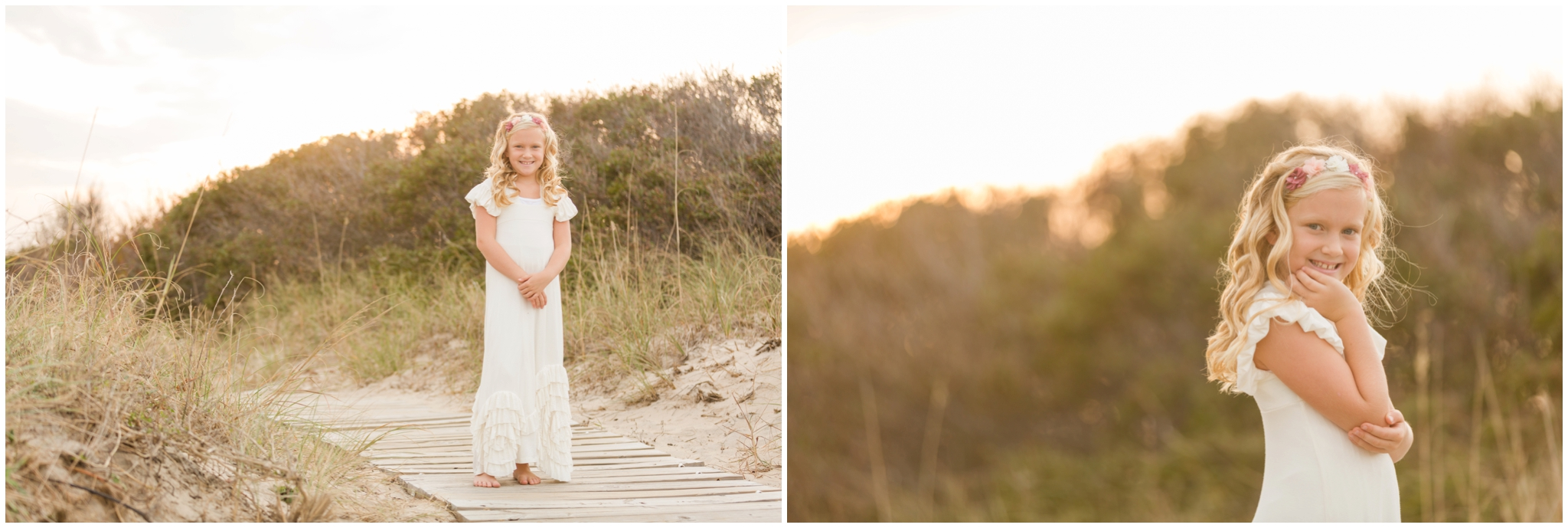 elovephotos virginia beach lds girl baptism photography