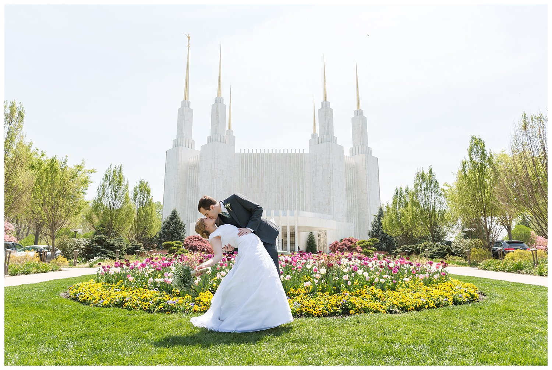 washington dc lds mormon spring wedding photography_0694.jpg