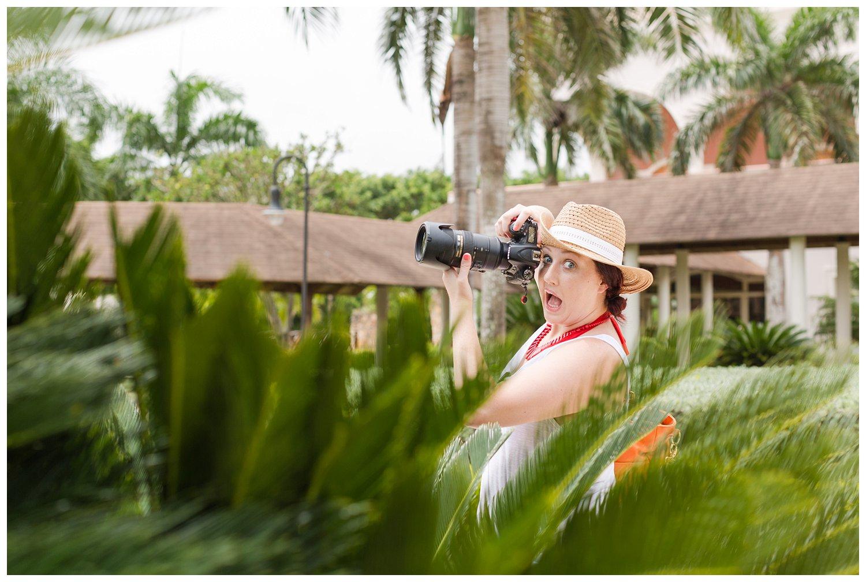 destination-wedding-photographer-punta-cana-dominican-republic