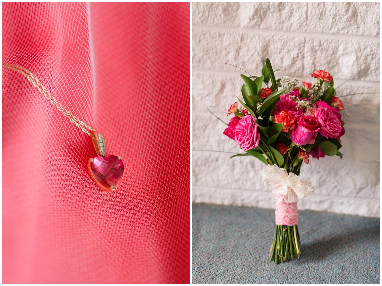 elovephotos virginia beach wedding photography_0383.jpg