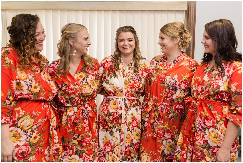 elovephotos virginia beach wedding photography_0386.jpg