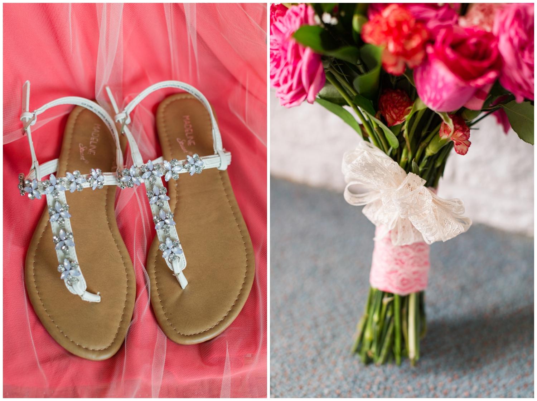 elovephotos virginia beach wedding photography_0390.jpg