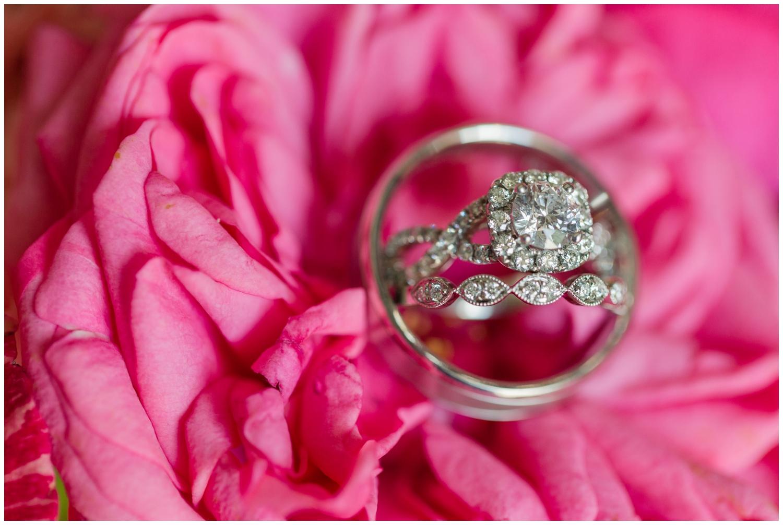 elovephotos virginia beach wedding photography_0392.jpg