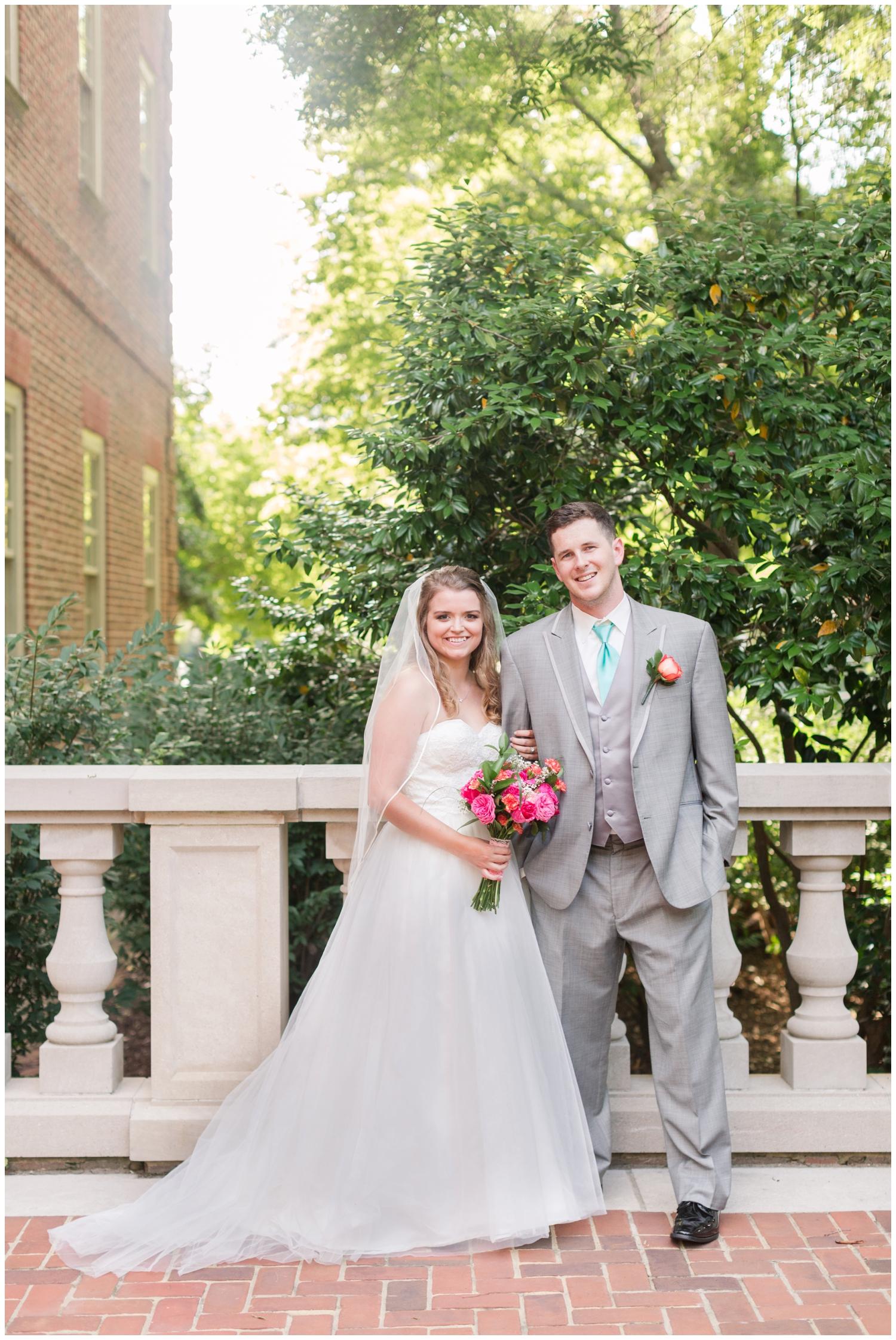 elovephotos virginia beach wedding photography_0399.jpg