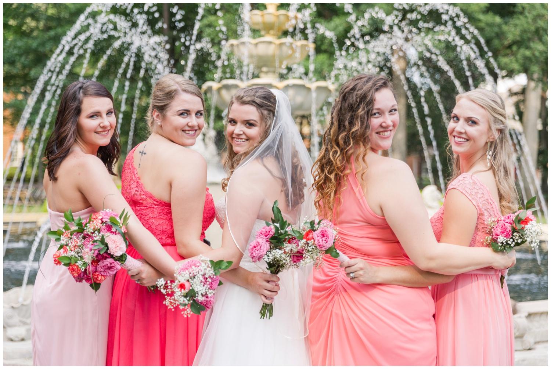 elovephotos virginia beach wedding photography_0401.jpg