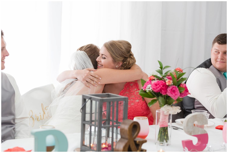elovephotos virginia beach wedding photography_0402.jpg