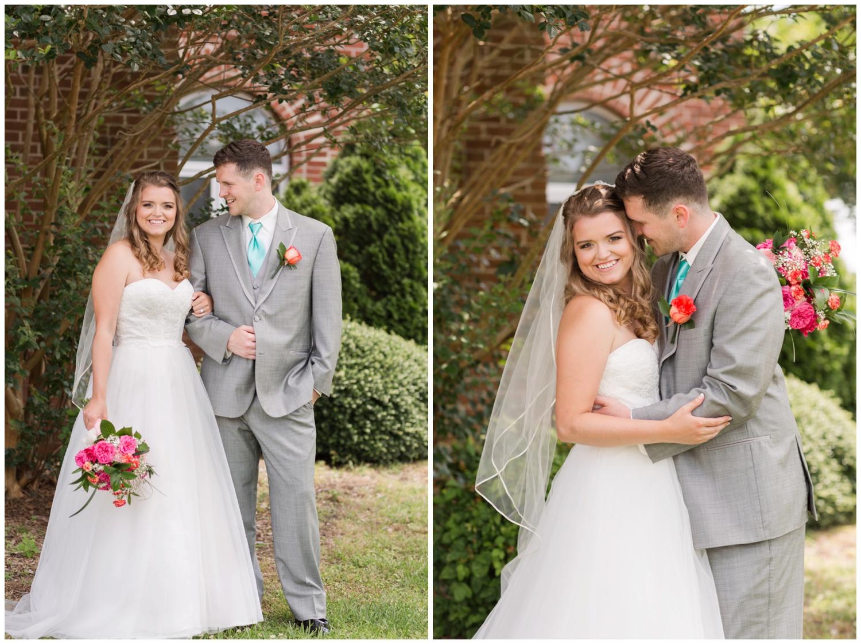 elovephotos virginia beach wedding photography_0405.jpg