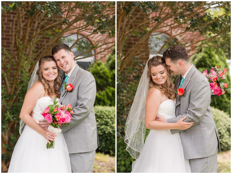 elovephotos virginia beach wedding photography_0406.jpg
