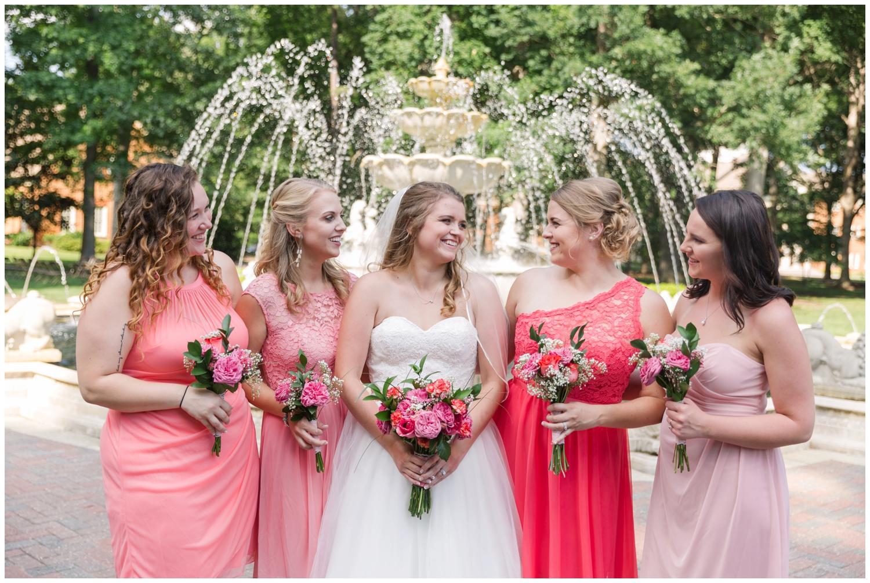 elovephotos virginia beach wedding photography_0408.jpg