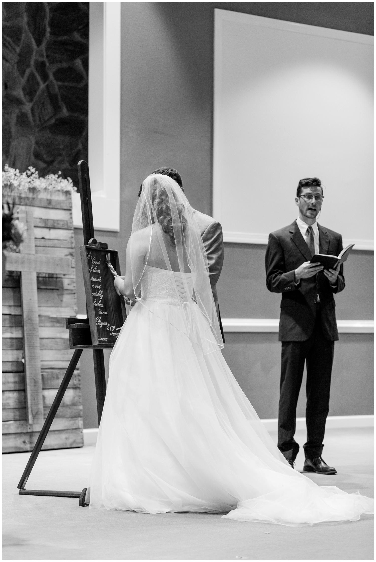 elovephotos virginia beach wedding photography_0407.jpg