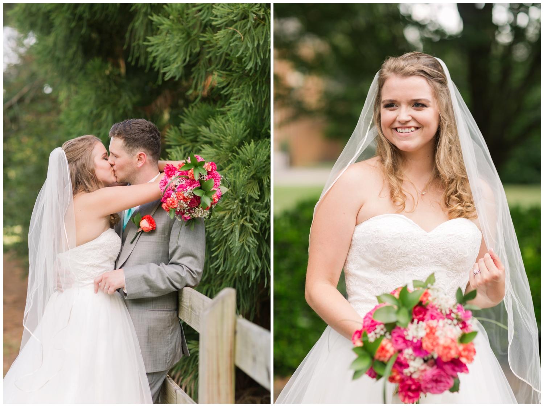 elovephotos virginia beach wedding photography_0410.jpg