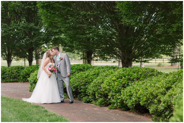 elovephotos virginia beach wedding photography_0411.jpg
