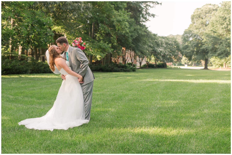 elovephotos virginia beach wedding photography_0414.jpg
