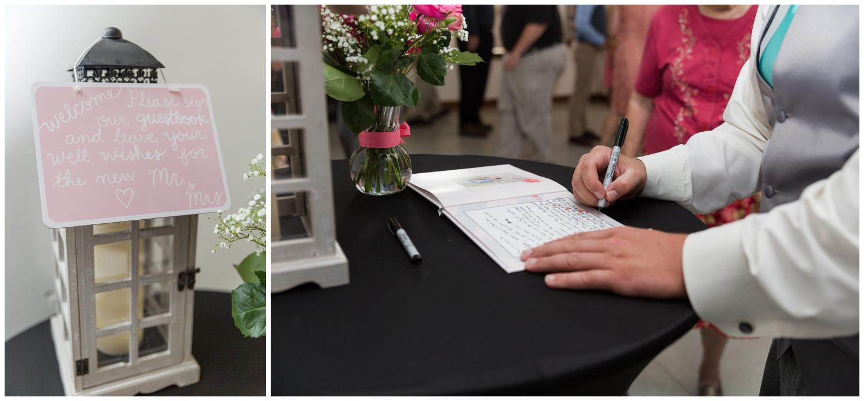 elovephotos virginia beach wedding photography_0416.jpg