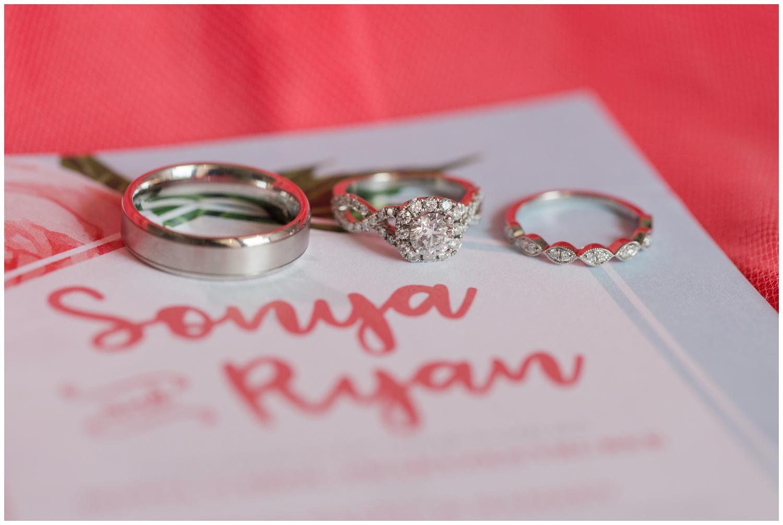 elovephotos virginia beach wedding photography_0418.jpg