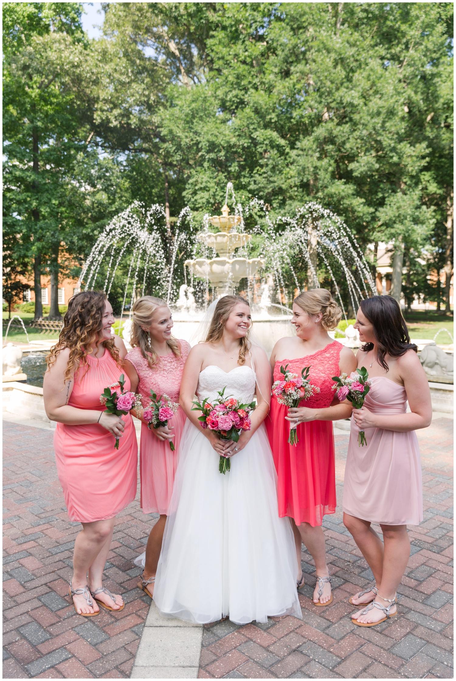 elovephotos virginia beach wedding photography_0422.jpg