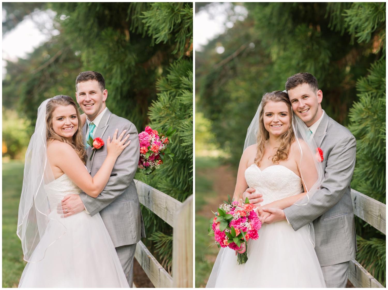 elovephotos virginia beach wedding photography_0424.jpg