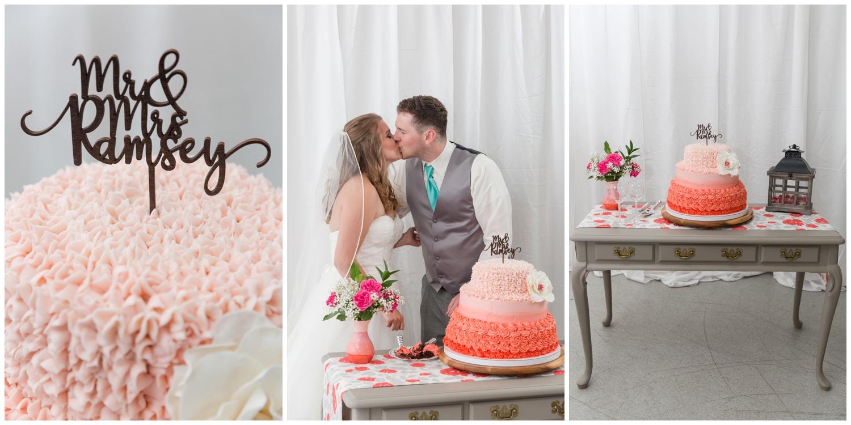 elovephotos virginia beach wedding photography_0426.jpg
