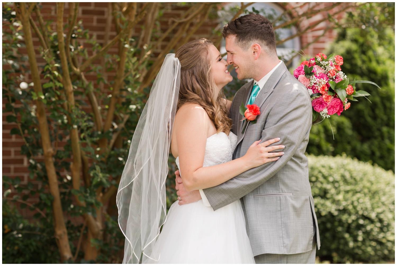 elovephotos virginia beach wedding photography_0432.jpg