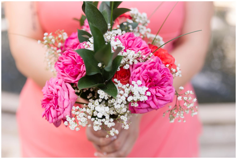 elovephotos virginia beach wedding photography_0433.jpg