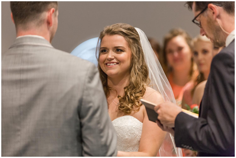 elovephotos virginia beach wedding photography_0445.jpg