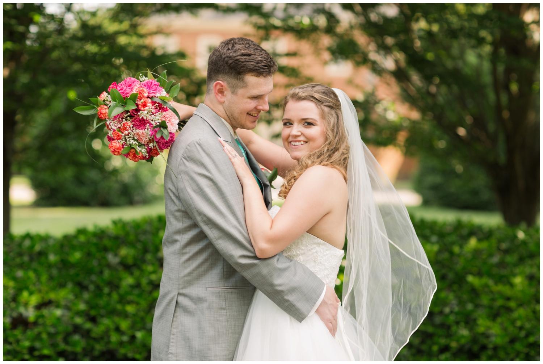 elovephotos virginia beach wedding photography