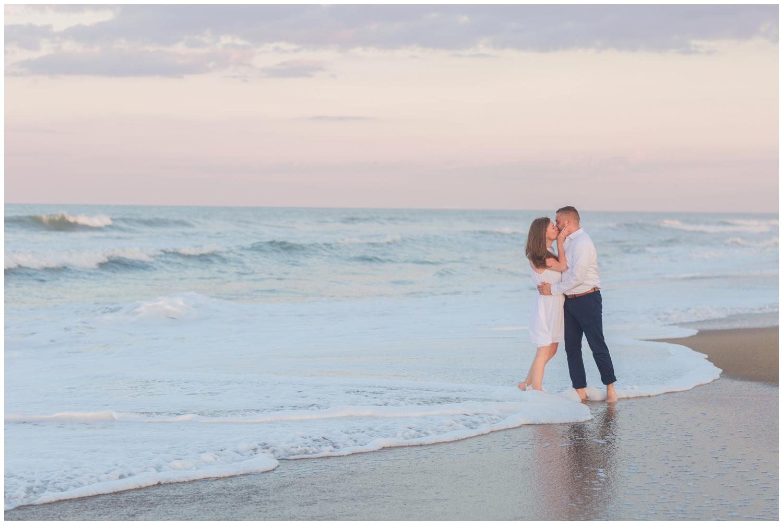 elovephotos virginia beach oceanfront engagement photography_0483.jpg