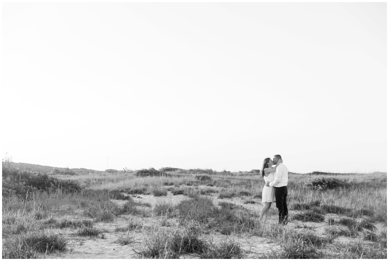 elovephotos virginia beach oceanfront engagement photography_0504.jpg