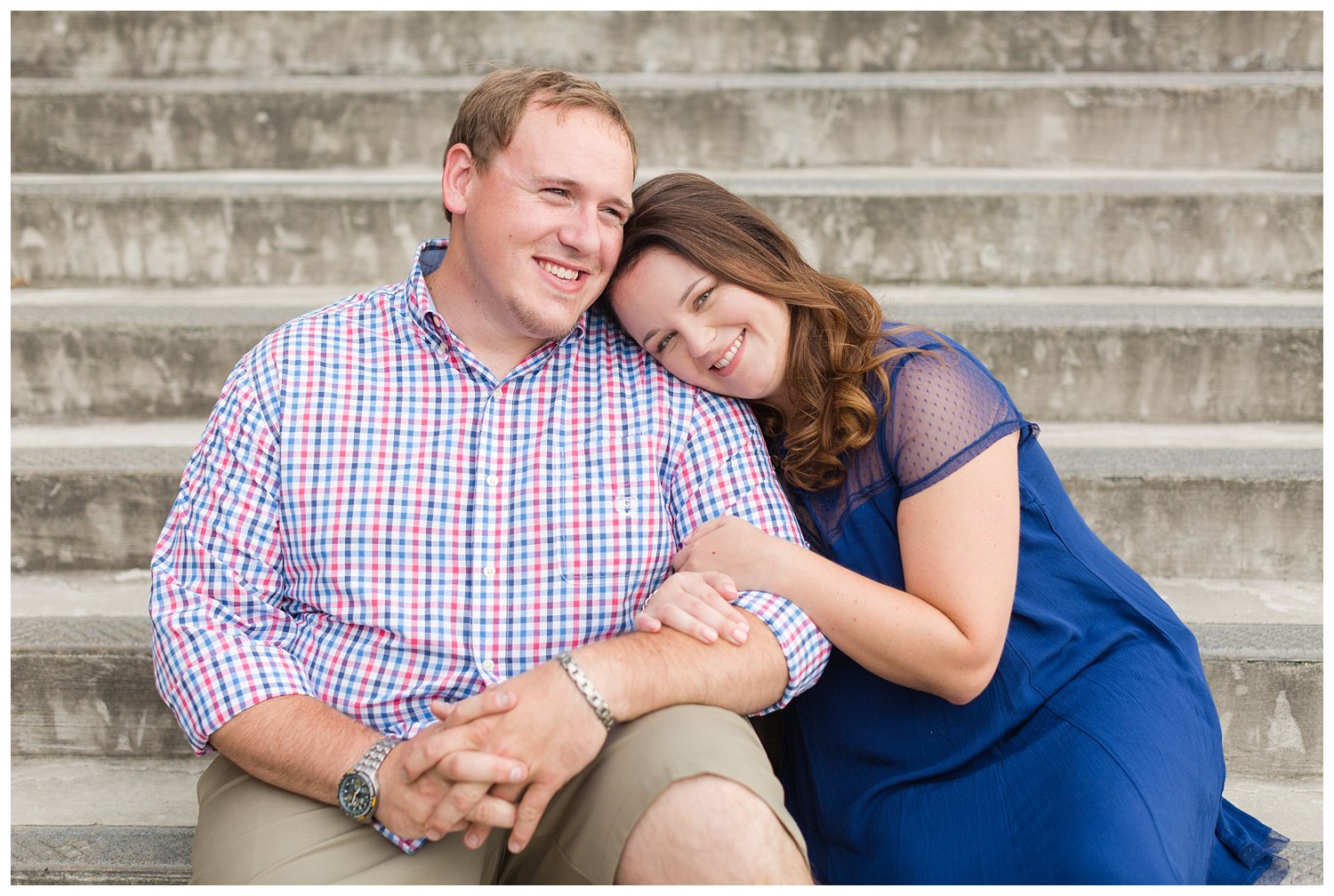 elovephotos old town alexandria engagement session_0774.jpg