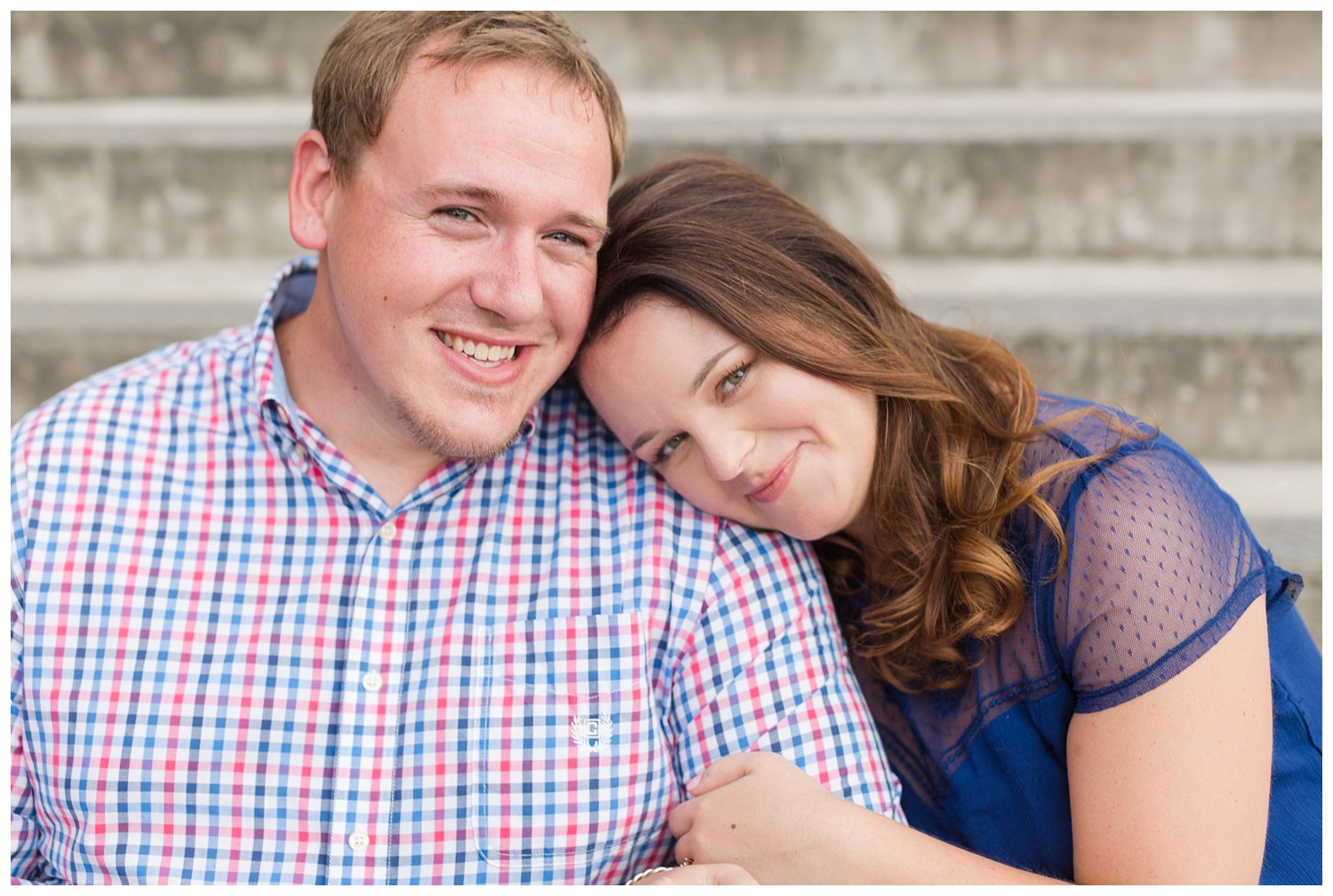 elovephotos old town alexandria engagement session_0793.jpg