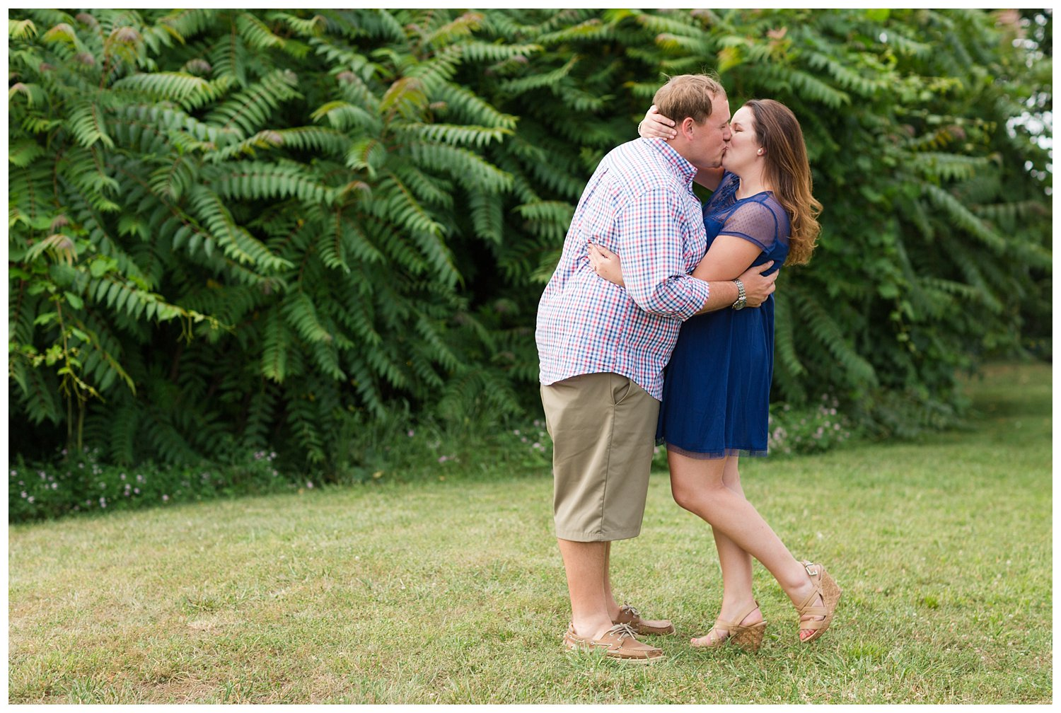 elovephotos old town alexandria engagement session_0792.jpg