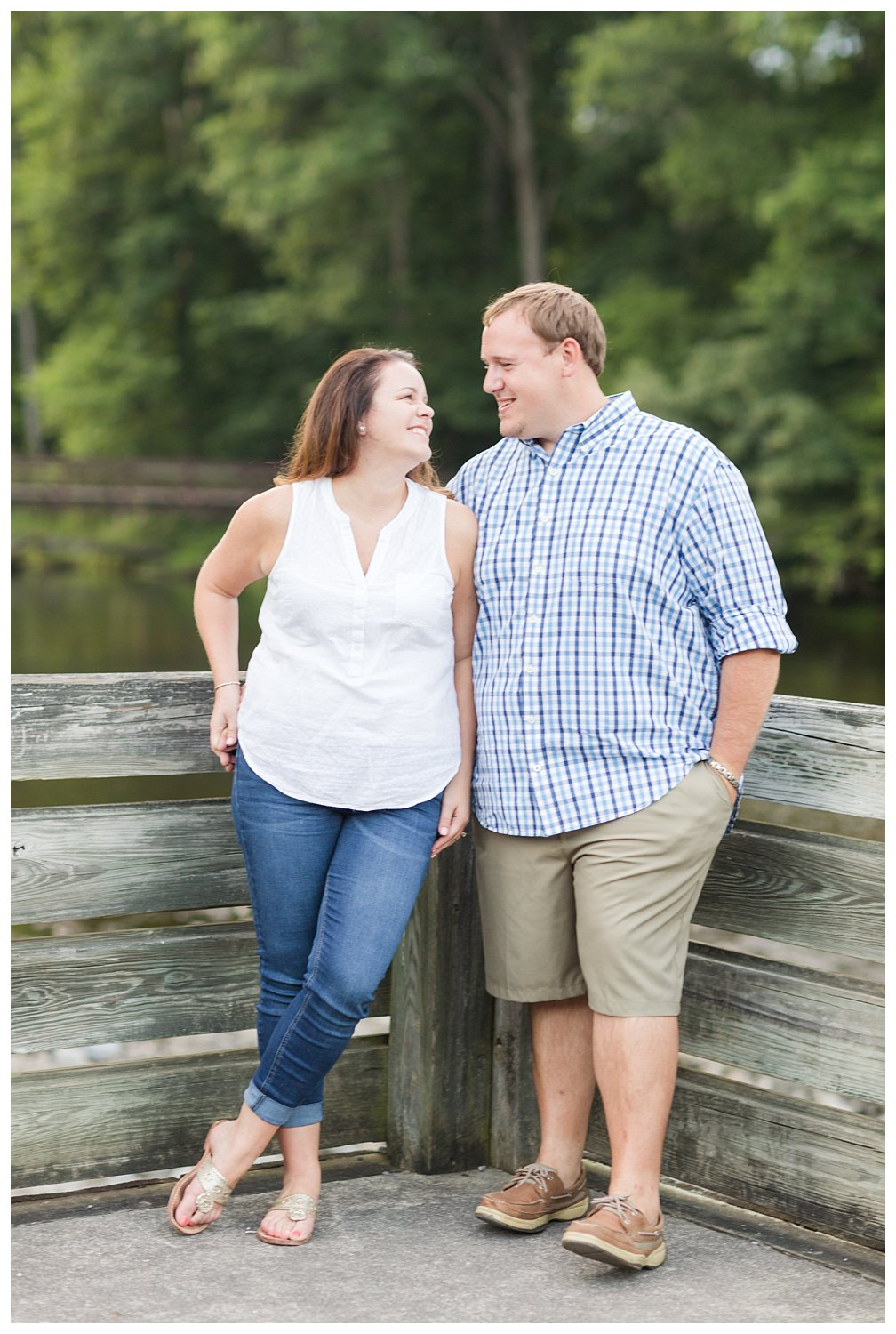 elovephotos old town alexandria engagement session_0796.jpg