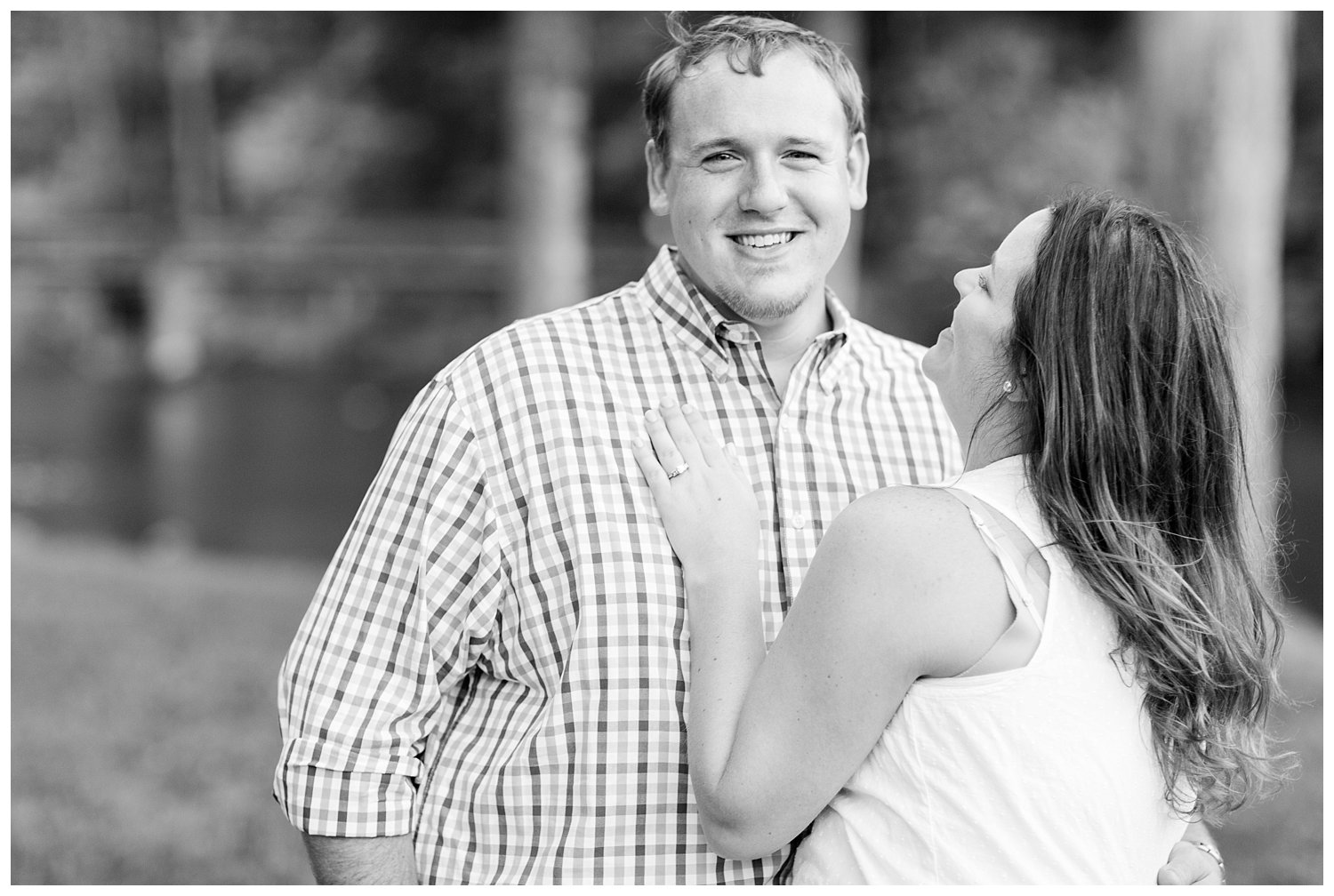 elovephotos old town alexandria engagement session_0798.jpg