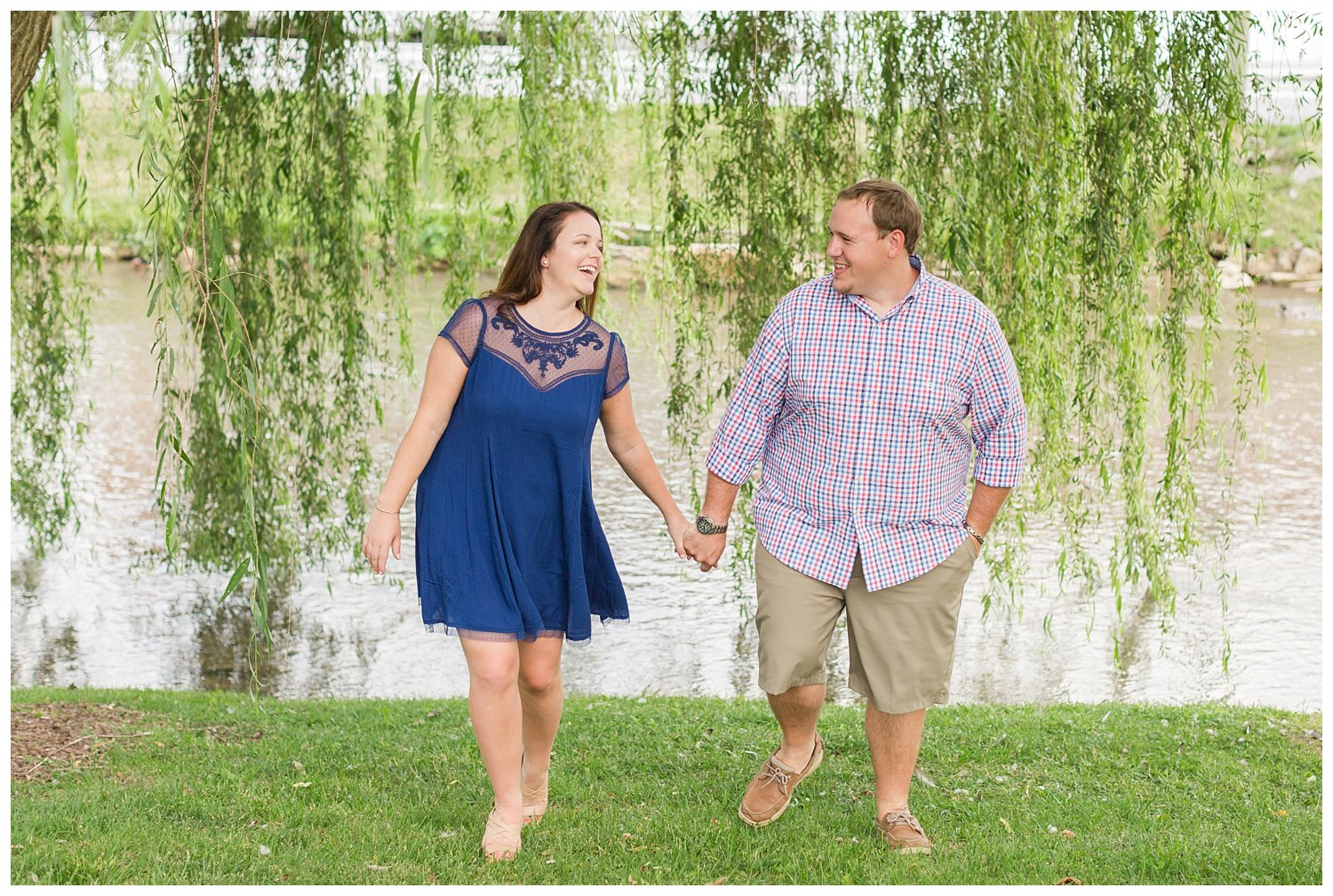 elovephotos old town alexandria engagement session_0799.jpg