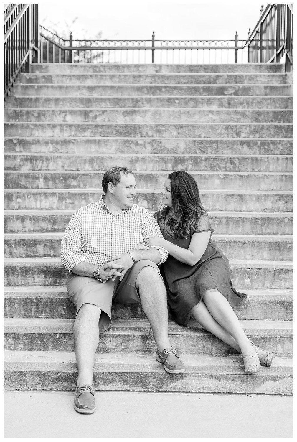 elovephotos old town alexandria engagement session_0800.jpg