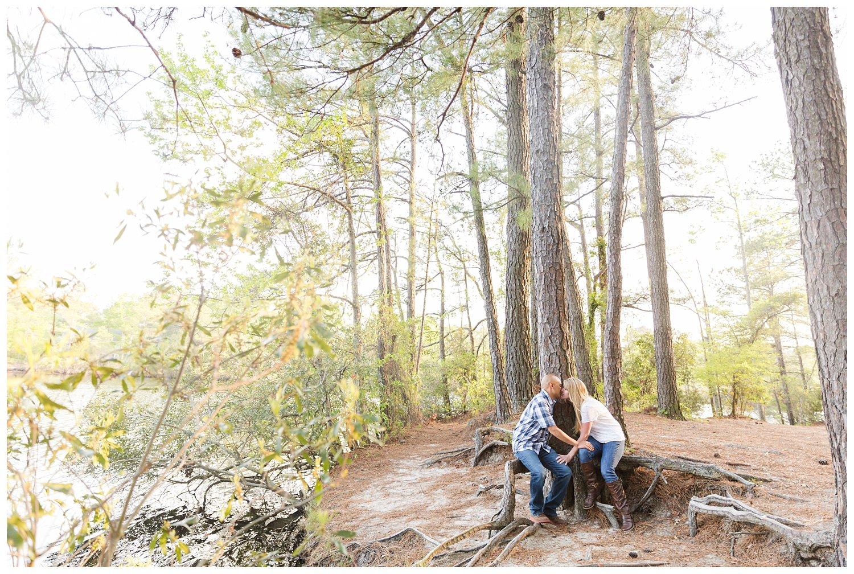 elovephotos first landing state park virginia beach engagement session_0807.jpg
