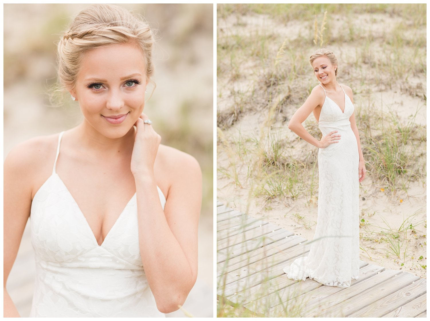 elovephotos back bay soft and romantic beach bridal session_0834.jpg