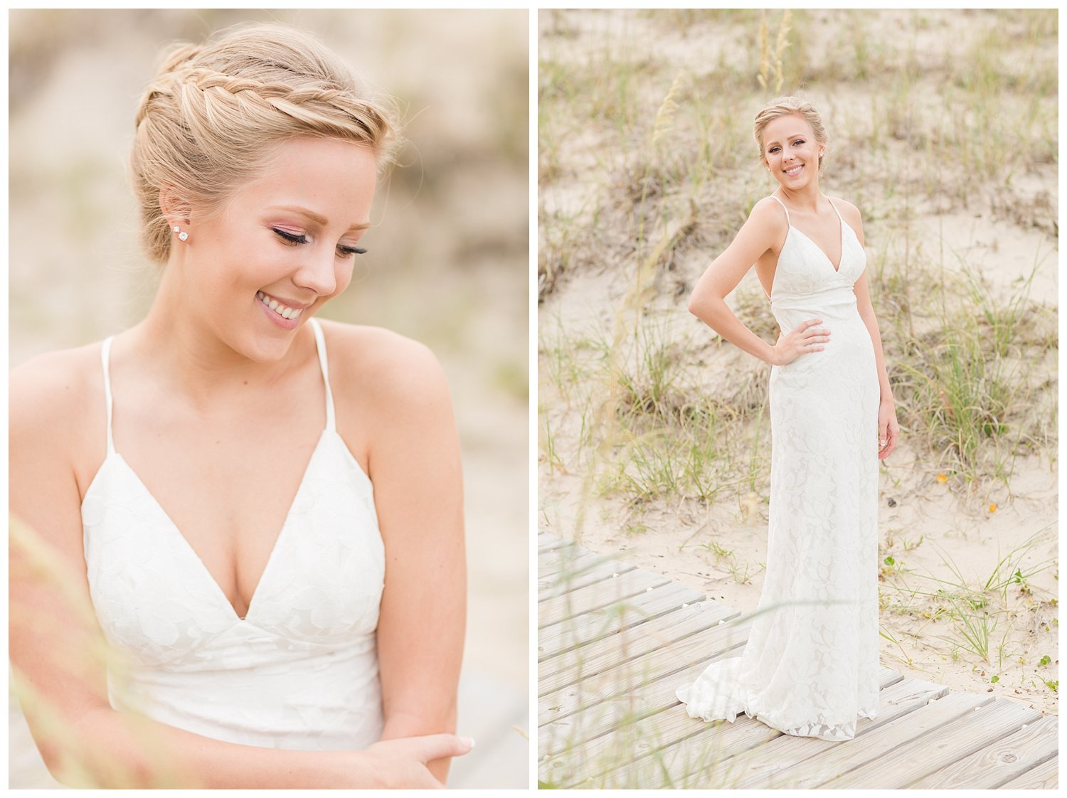 elovephotos back bay soft and romantic beach bridal session_0836.jpg