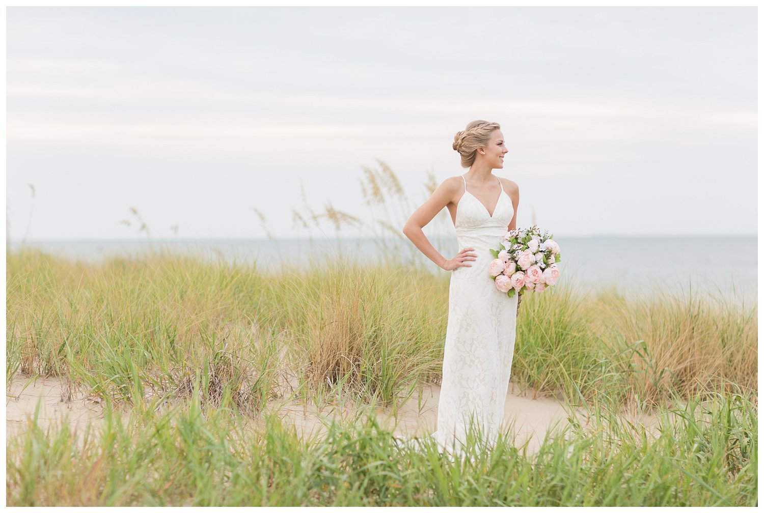 elovephotos back bay soft and romantic beach bridal session_0841.jpg