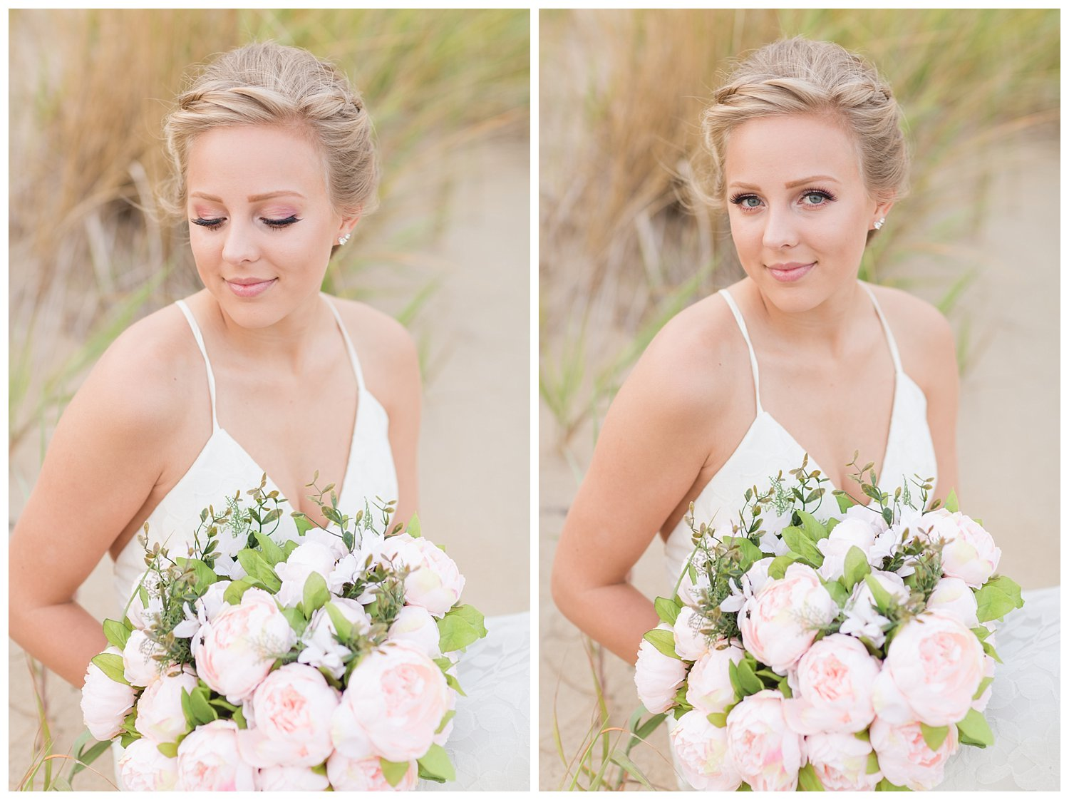elovephotos back bay soft and romantic beach bridal session_0843.jpg